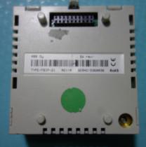 ABB Communication module FBIP-21