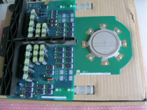 ABB Frequency converter accessories 5SHX1445H0002