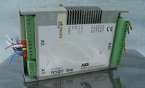 ABB DSQC354 3HNE00065-1 Module PLC spare parts
