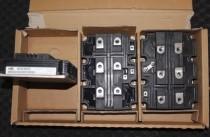 ABB IGBT module 5SNG015045P0301