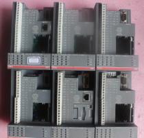ABB Frequency converter PM564-R-ETH-AC A0