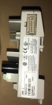 ABB parts TU838 (3BSE008572R1)