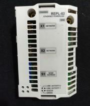 ABB Power module SD812