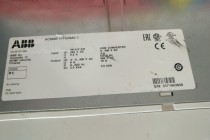 ABB Frequency converter ACS880-104-008A0-3