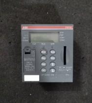 ABB CPU module PM591-ETH C4 1SAP150100R0170