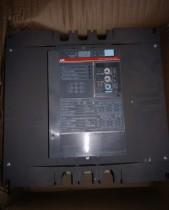 ABB PS S 300/515-500 soft starter 160KW