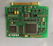 ABB Frequency converter CI840-1 3BSE022458R1