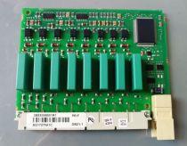 ABB Power module DI821-1 3BSE008551R1
