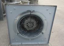 ABB Frequency converter fan GR31M-2DK.5H.2R