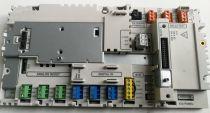 ABB Inverter main board control board IO board CCON-24