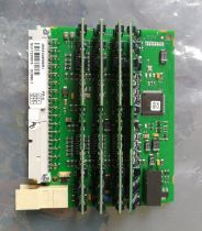 ABB Frequency converter DO881-1 3BSE028588R1