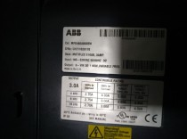 ABB Frequency converter MFE460A003BW