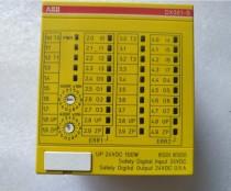 ABB Power module DX581-S 1SAP284100R0001