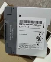 ABB Power module XI16E1 1SBP260100R1001