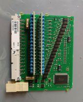 ABB DI811-1 3BSE00853R1