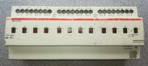 ABB SA/S 12.16.1 Intelligent control module