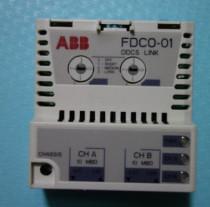 ABB Communication module FDCO-01