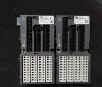 ABB PLC AC500 DCS Base plate module TU516 B4 TU516 B6
