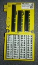 ABB PLC module TU582-S 1SAP281200R0001