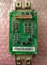 ABB acs880 Frequency converter 2MBI450VX-120-50/ZGAD-582