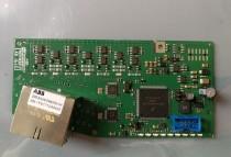 ABB Frequency converter 2REA024239A001/H