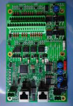 ABB Frequency converter PSIB-02 3HNA010419-001