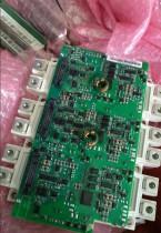 ABB FS225R12KE3 FS300R12/17KE3 FS450R12/17KE3