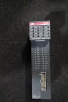ABB PLC AC500-ECO module,DC561