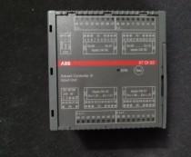 ABB module 07DI92 F5