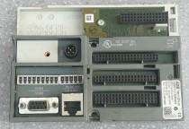 ABB module 1SAP311100R0270