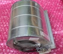 ABB Frequency converter fan D2D160-BE02-11 D2D160-BE02-14