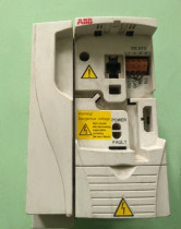 ABB ACS355 Frequency converter ACS355-01E-09A8-2 220V/2.2KW