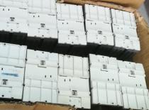 ABB PLC module CPU unit PM564-RP-ETH 1SAP121000R0071