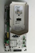 ABB acs580 Inverter main board CCON-11 CCON-23 CCU-23-S