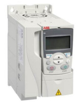ABB ACS355 Frequency converter ACS355-01E-09A8-2 220V/2.2KW