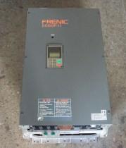 FUJI Frequency converter FRN55P11S-4CX