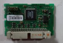 ABB acs880 Frequency converter 3BSE01843QR1/SE0113V380