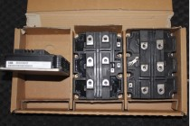 ABB Converter module PP10012HS N 5A PP10012HS