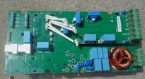 ABB Inverter drive board ZMAC-541