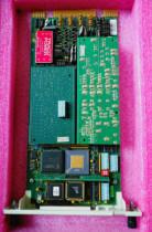 ABB Hydraulic servo module HSS03 SPHSS03