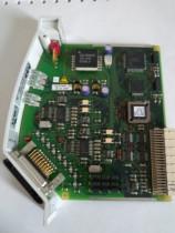 ABB DCS module FI820F 3BDH000031R1