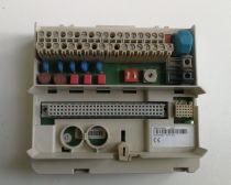 ABB NMYU-21C 3BSE017429R1