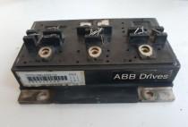 ABB Power module PP07512HS(ABBN)5A