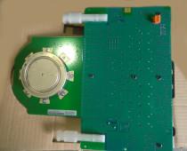 ABB IGCT Power module 3BHL000387P0101 3BHB003386R0101 ACS1000