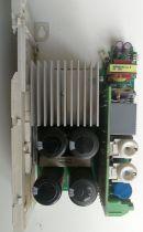ABB Inverter drive board WLON4331C
