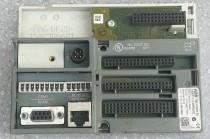 ABB module TB511-ETH B1 1SAP111100R0170