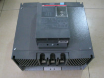 ABB soft starter PS S300/515-500L Frequency converter