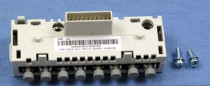 ABB Frequency converter accessories DDCS Communication Board Kit RDCO-01C/02C/03C