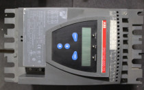 ABB soft starter PST142-600-70 75KW 142A Frequency converter