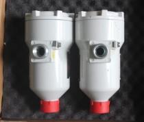 ABB Infrared flame detector 【SF810D/WGT】 UVISOR SF810